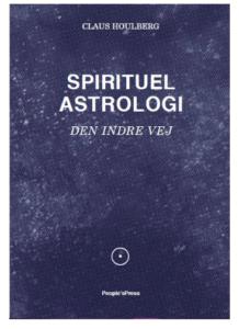Claus Houlberg Spirituel Astrologi